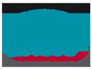 logo-cnops