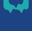 logo-cnss