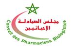 logo-cpb