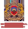 logo-sgg