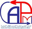 logo_capm