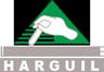Laboratoire Harguil