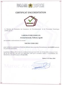 attestation-accreditation-francais